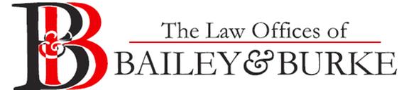 Bailey & Burke - Clinton, MA