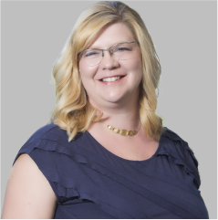 Ingrid Hoffmann, M.D. - Winston Salem, NC