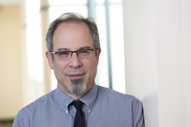 Dr. Michael Baldinger MD - Chicago, IL
