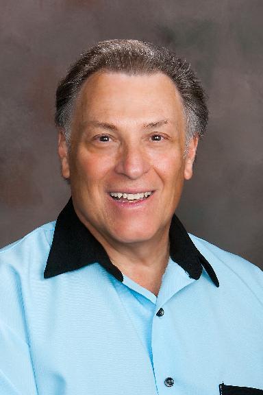Michael R Gatto Inc - Michael R Gatto MD - Palm Springs, CA