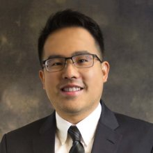 Kheng-Jim Lim, MD - Flemington, NJ