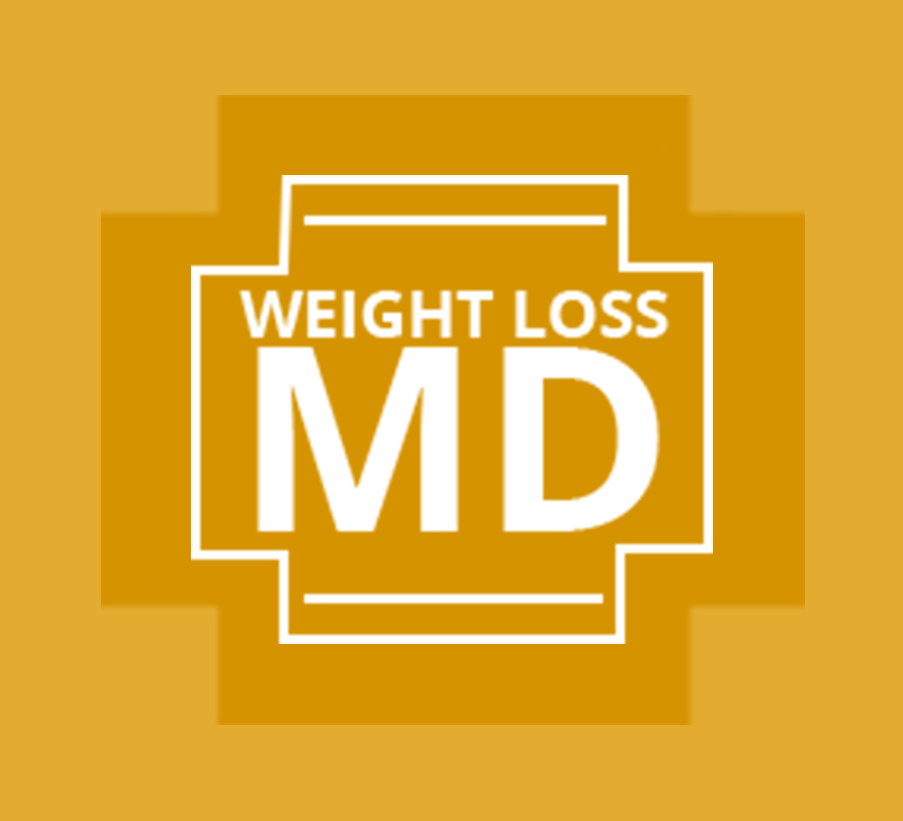 Weight Loss MD - Augusta, GA