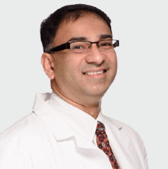 Shaz Siddiqi, M.D. - Rockville, MD