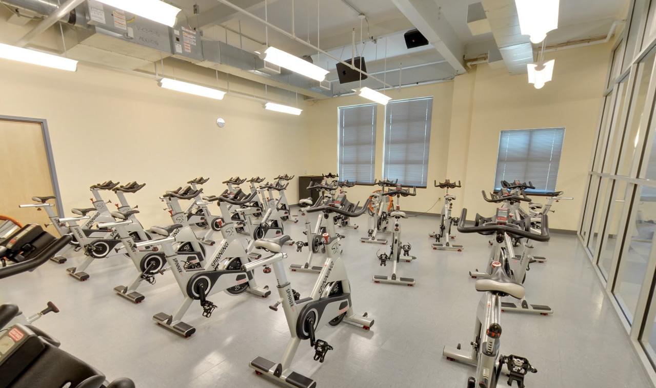 Tilton Fitness Jackson - Jackson, NJ