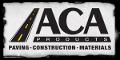 Aca Products - Buena Vista, CO