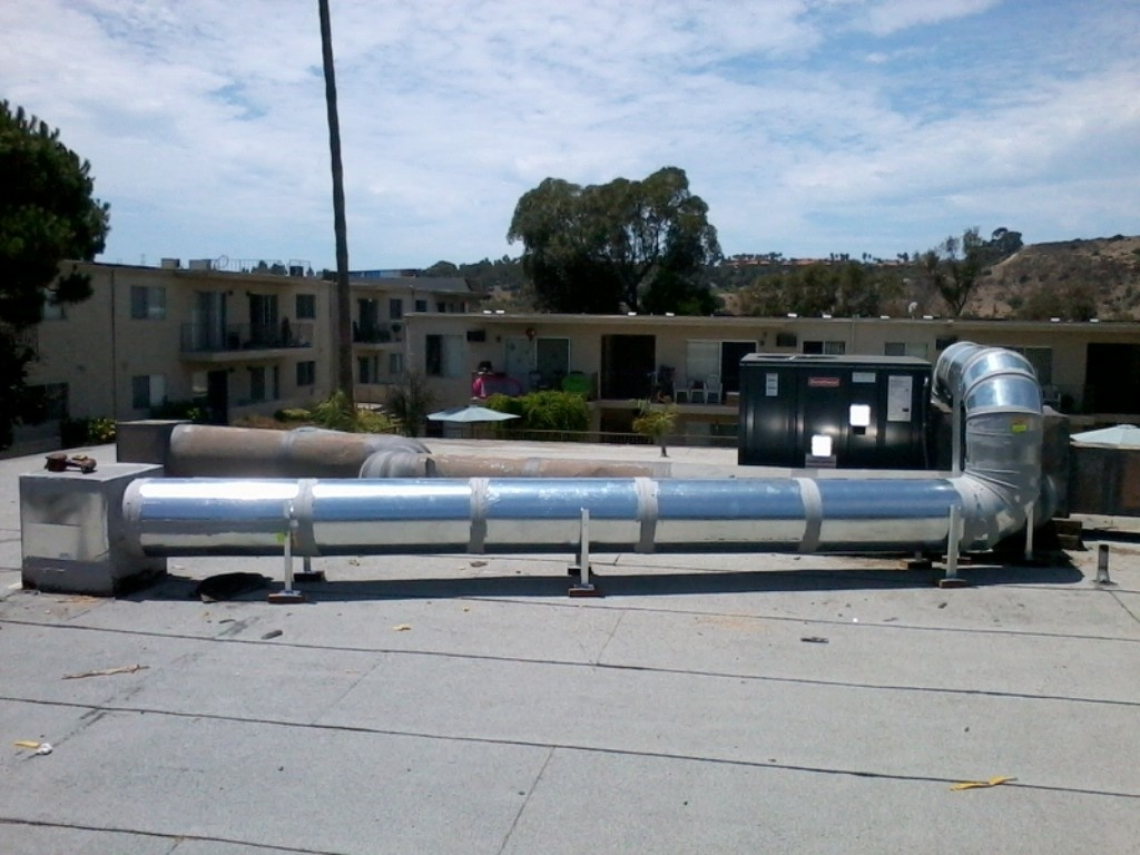 Allegiance Heating & Air Conditioning Inc - Santee, CA