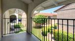 The Arches Apartments - Sunnyvale, CA
