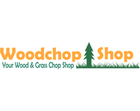 Woodchop Shop - Canton, NY