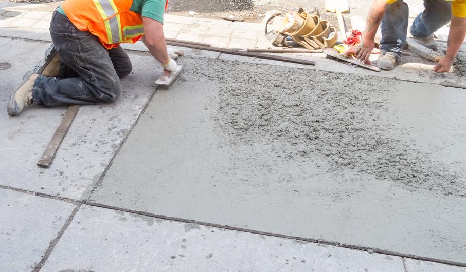 Dan Arensdorf Construction, Inc. - Dubuque, IA