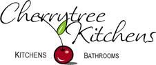 Cherrytree Kitchens