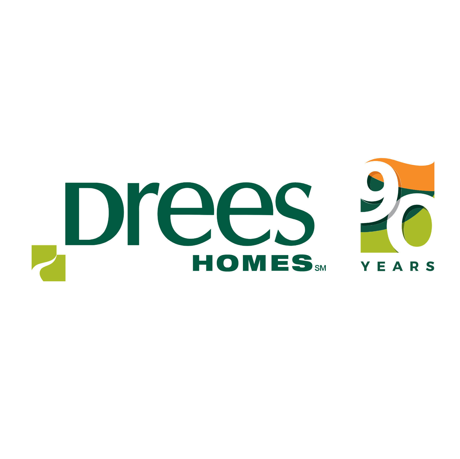 Drees Homes at Willowsford
