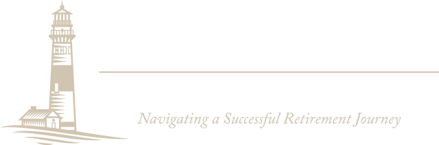 Protecting Your Retirement - Overland Park, KS