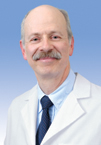 Bennett, Charles W MD - Lusby, MD