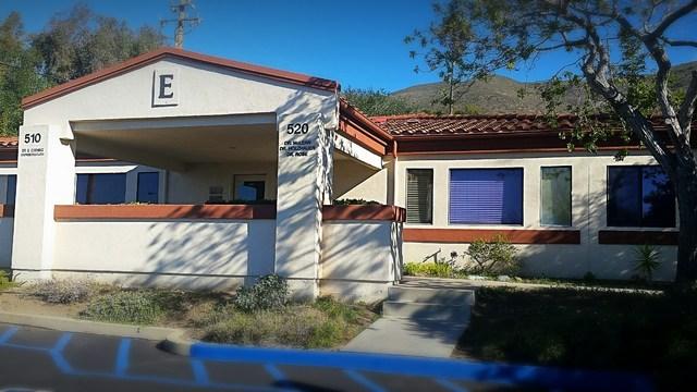 Kelli Rose, M.D. - San Luis Obispo, CA