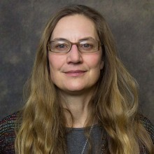 Carla Errickson, MD - Flemington, NJ