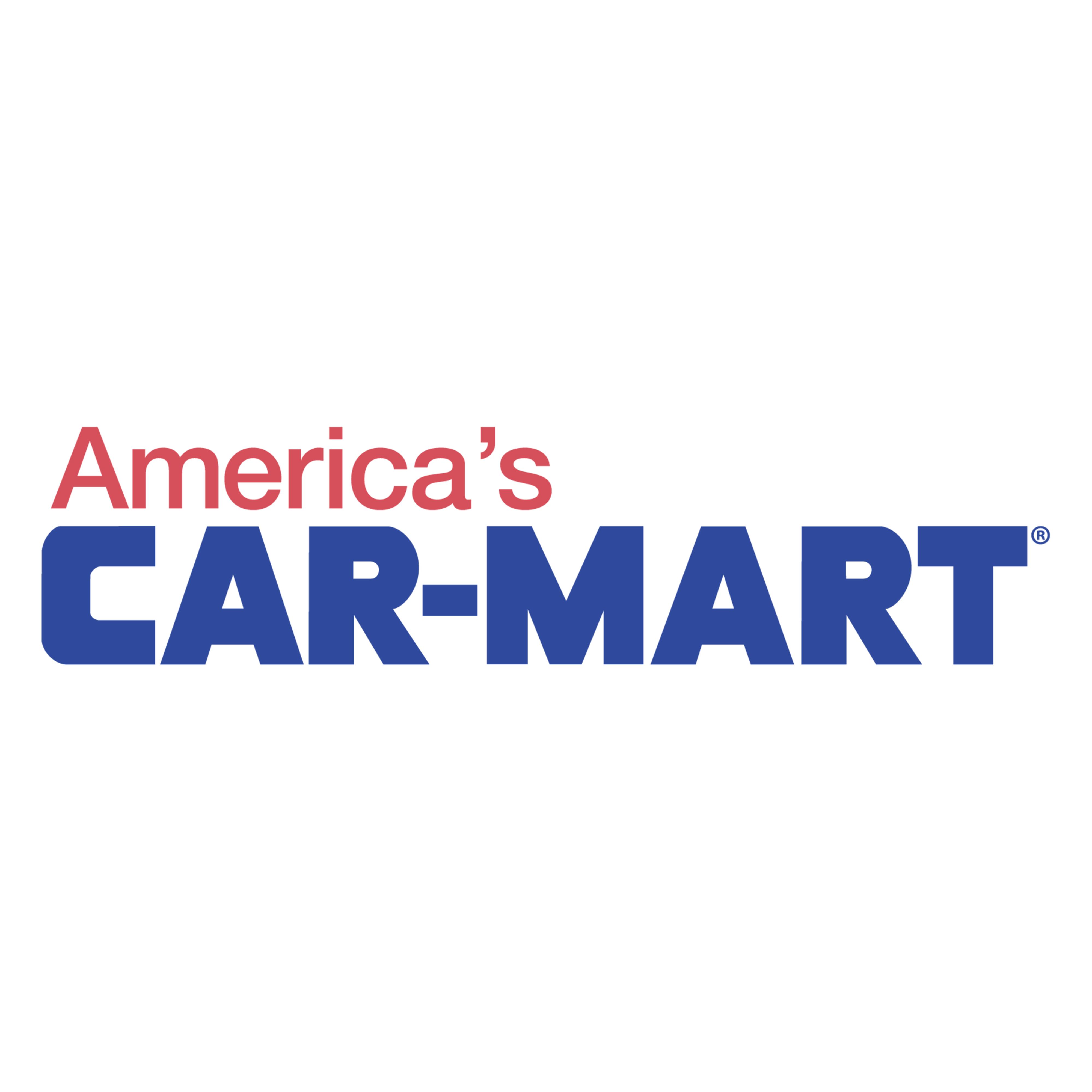 Car-Mart Troy