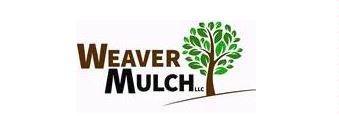 Weaver Mulch LLC - Coatesville, PA