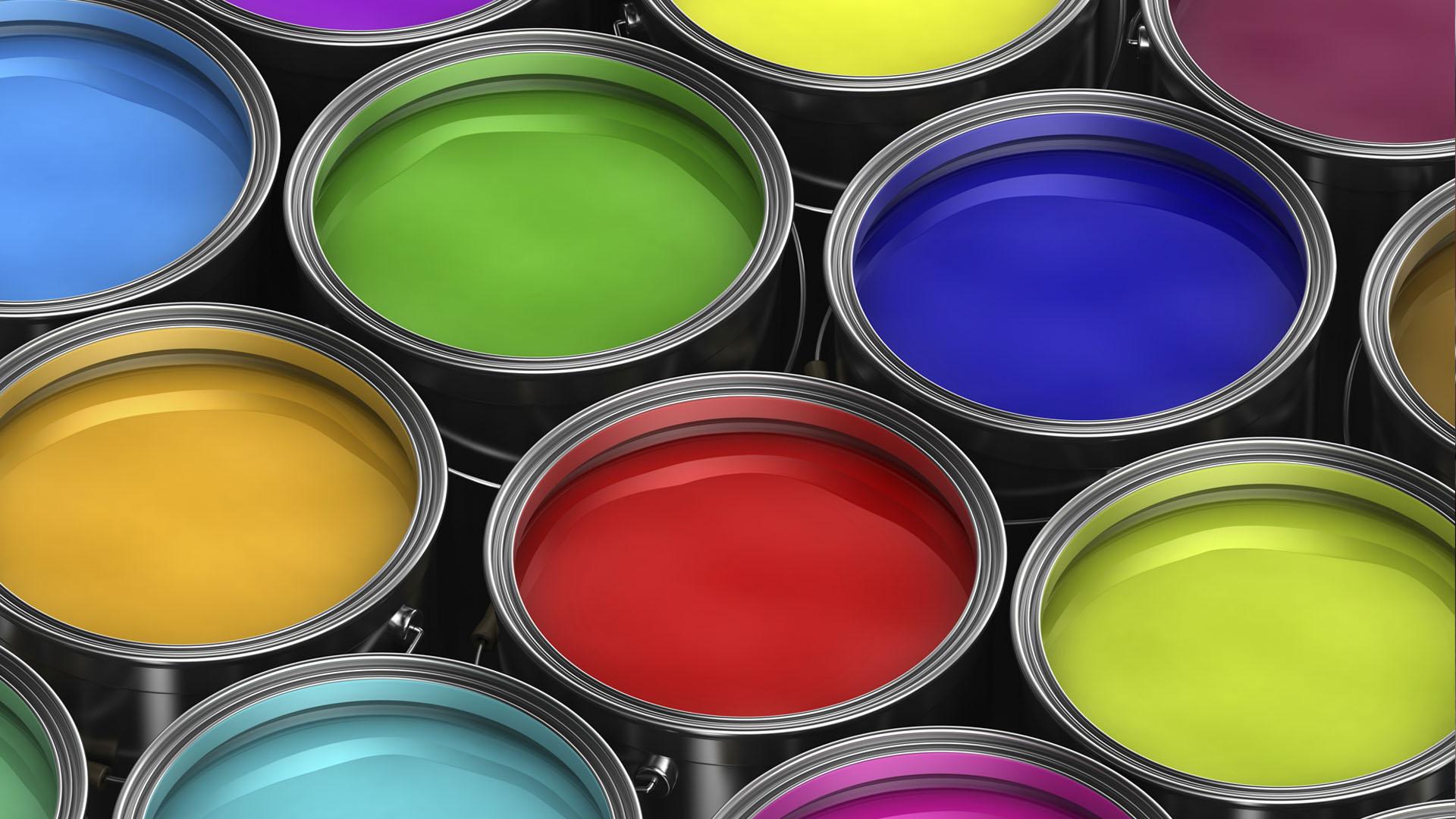 Lashlee Painting & Remodeling - Lake Jackson, TX