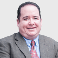 Gonzalo Alvarez del Real, M.D. - Tyler, TX