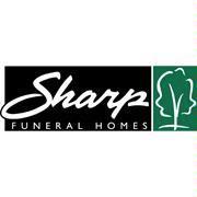 Sharp Funeral Homes - Fenton, MI