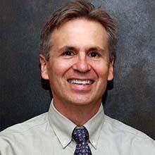 John Waters, MD - Flemington, NJ