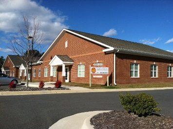 Allergy Partners of Richmond   - Mechanicsville, VA