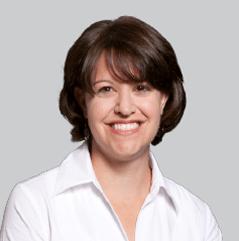 Elizabeth Scannell, M.D. - Winston Salem, NC
