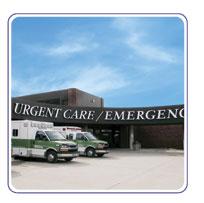 Altru's Urgent Care - Grand Forks, ND