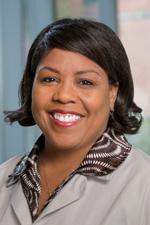 Dr. Tina  Vinson MD - Chicago, IL
