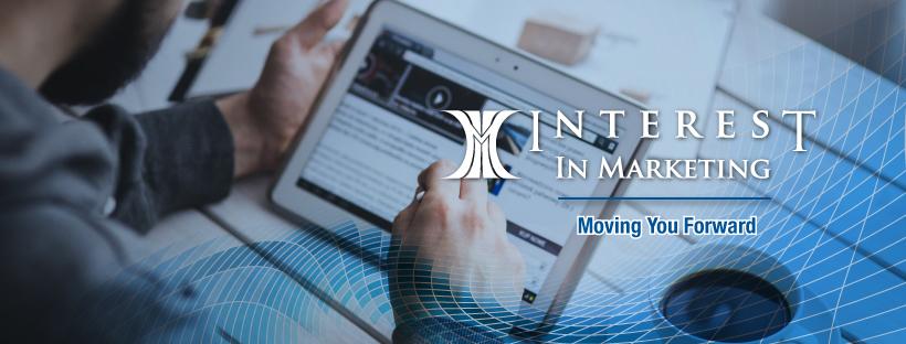 Interest In Marketing,  LLC - Boca Raton, FL