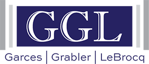 Garces, Grabler & LeBrocq