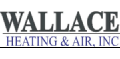 Wallace Heating & Air - New Paris, OH
