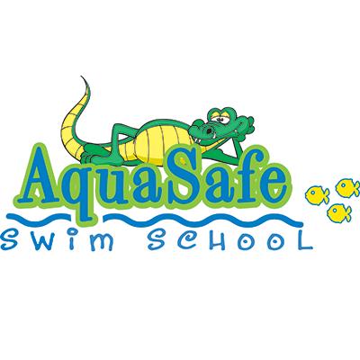 AquaSafe Swim School