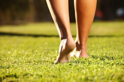 Bruening Foot & Ankle: Jeffrey Bruening, DPM - Covina, CA