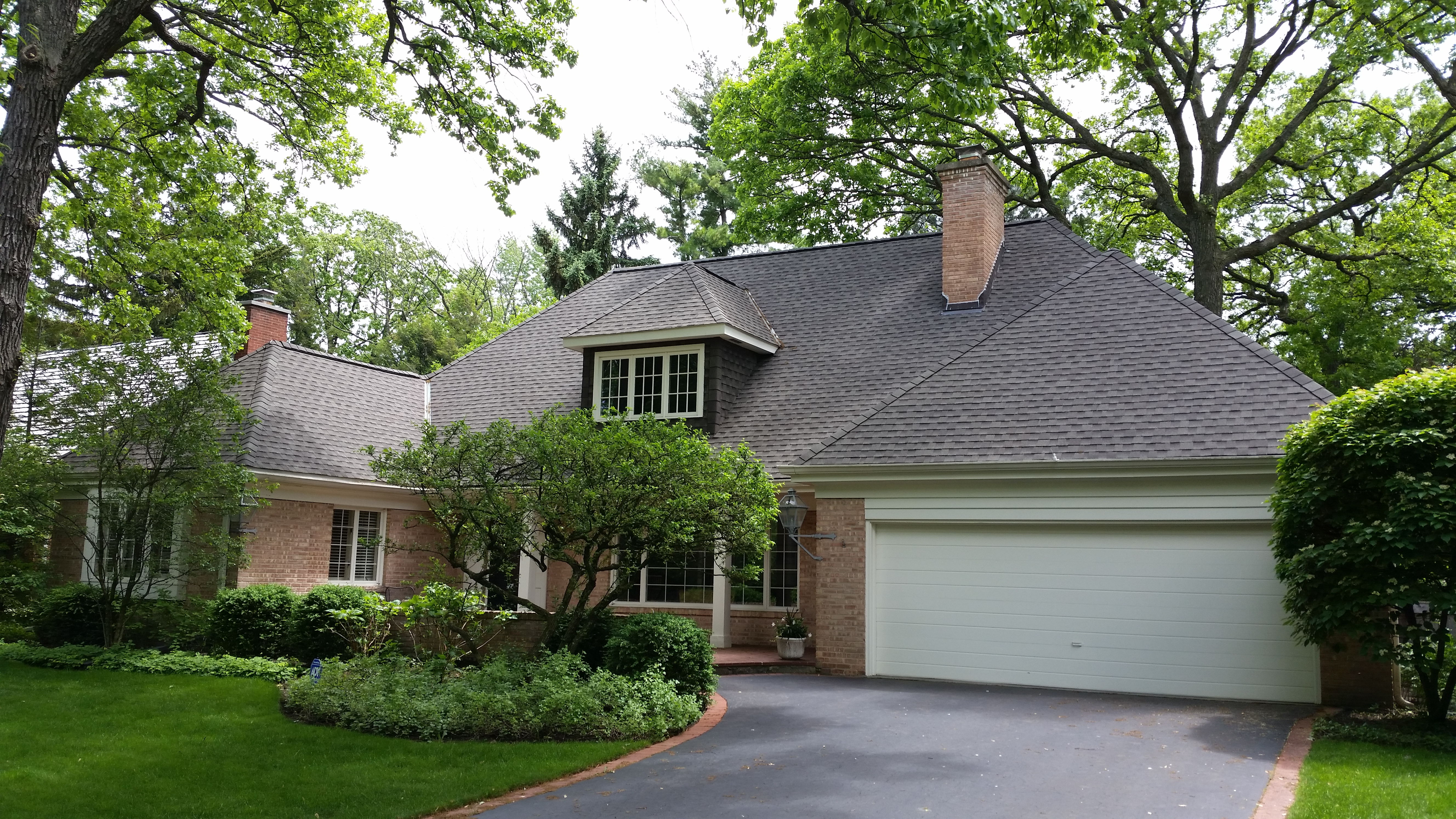 Avondale Roofing, Inc. - Northbrook, IL