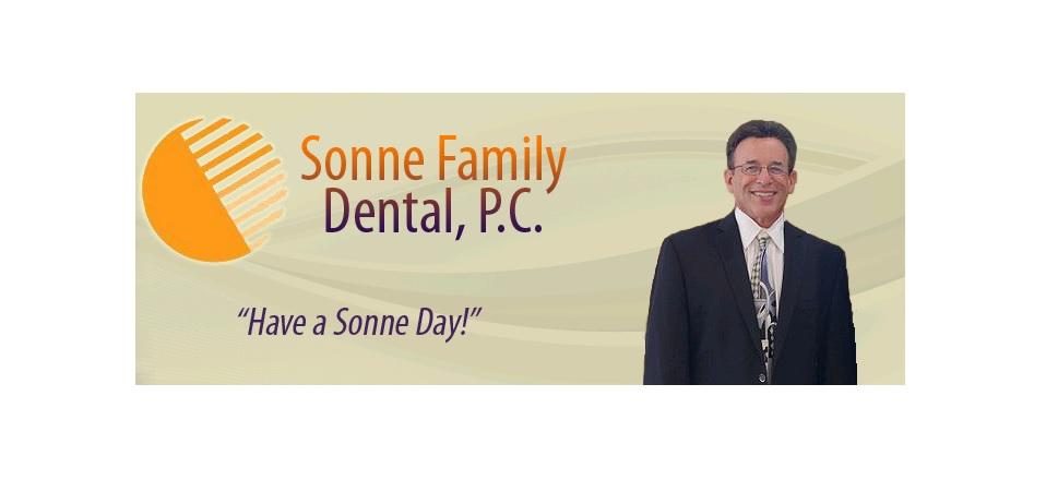 Sonne Family Dental, P.C.