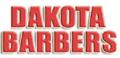 Dakota Barbers - Pierre, SD