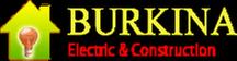 Burkina Electric - Newark, NJ