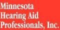 Minnesota Hearing Aid Professionals, Inc. - Minneapolis, MN