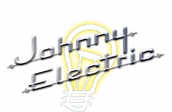 Johnny Electric - Irvine, CA