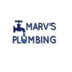 Marv's Plumbing - Bellingham, WA