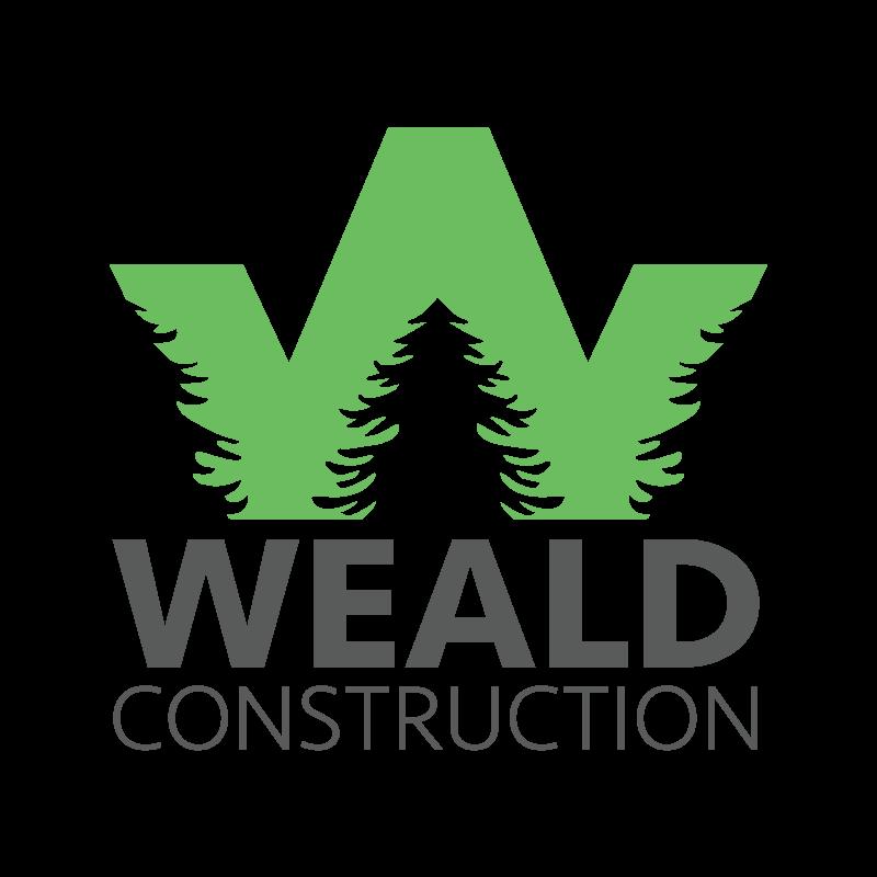 Weald Construction