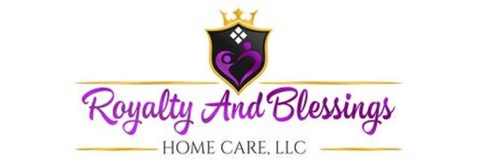 Royalty and Blessings Home Care LLC - Hampton, VA