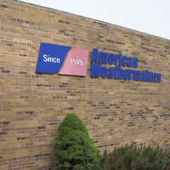 American Weathermakers - Northbrook, IL