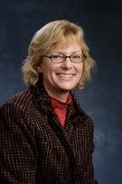 Dr. Karla Shively DO - Joliet, IL