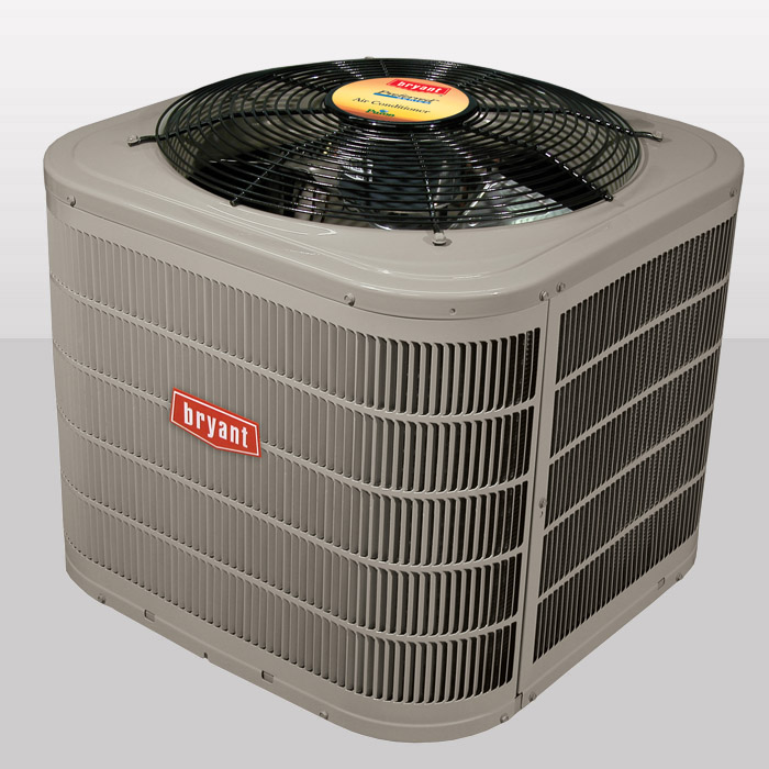 Stewart Heating and Air Conditioning - Pittsburg, CA