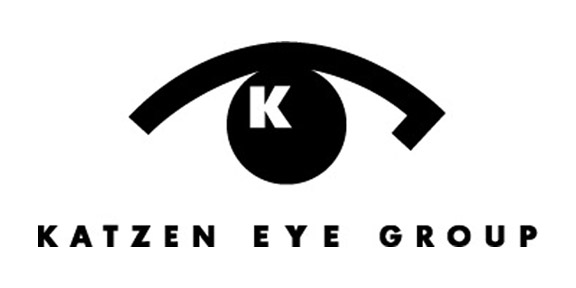 Katzen Eye Group