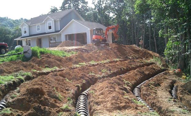 Southern Pride Plumbing LLC - Prattville, AL