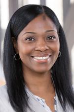 Dr. Tammie Henderson APN/CNP - Kankakee, IL