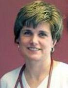 Kelly Scott, MD - Ogdensburg, NY